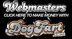 Dogfart Adult Affiliate Program
